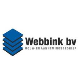 Webbink Bouw- en aannemingsbedrijf