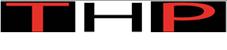 THP Twentetechniek