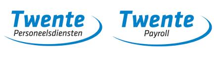 Twente Personeelsdiensten