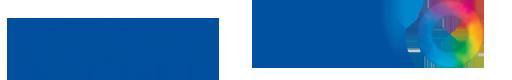fbto-verzekeringen-logo