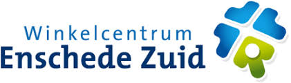 Vereniging van Eigenaren Winkelcentrum Enschede Zuid